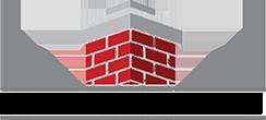 Schouwveger-Tim logo